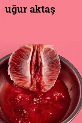 hiçbir hayvanlarda olmayan organlar | uğur aktaş